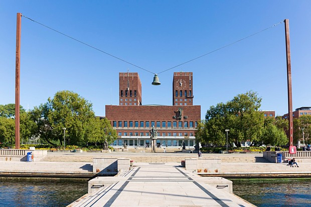 Glocke-Oslo-Copyright-Visit-Oslo