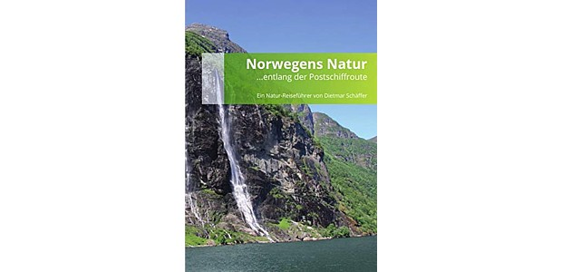 Norwegens-Natur